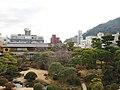 起雲閣 - panoramio.jpg