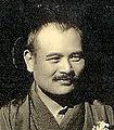 鈴木 八百蔵.jpg