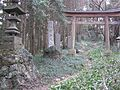 関東十霊場十二天山 - panoramio.jpg