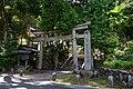 雙栗天神社 - panoramio.jpg