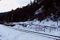 餘部鉄橋.鎧駅1991-05.jpg