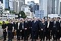 香港法律界3千人黑衣遊行6.jpg