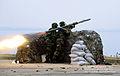 지대공 유도무기 실사격 훈련 (7438351948).jpg