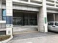 한국도서관협회 001.jpg