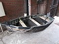 -2019-11-27 Old Crab boat, Church mews, Brook Street, Cromer.JPG