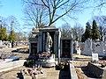 - Cmentarz Nowofarny - panoramio.jpg