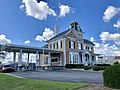 . Captain J. N. Williamson House (Edgewood), Graham, NC (48950075423).jpg