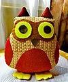 001Аа. Owl - soft toy.jpg
