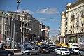 0012 Moscow 2016-08-08 10.jpg