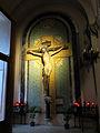 006 Església dels Josepets, santcrist.JPG