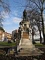 006 Monument a Pedro Menéndez de Avilés, Parque del Muelle (Avilés).jpg
