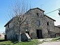 009 Hostal del Vilar (Sant Agustí de Lluçanès).jpg