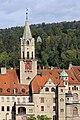 00 0165A Schloss Sigmaringen.jpg