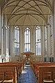 00 0672 Abbey, Middelburg.jpg