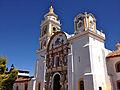 00 Parroquia de Santiago Apóstol, Chignahuapan, Puebla, México.jpg