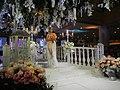 01123jfRefined Bridal Exhibit Fashion Show Robinsons Place Malolosfvf 10.jpg