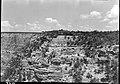 01157 Grand Canyon Historic Bright Angel Trail (7421216984).jpg