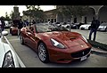 013 - Ferrari California - Flickr - Price-Photography.jpg