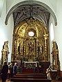 014 Kexaa - San Juan bataiatzaile eliza.jpg