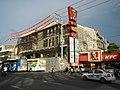 01736jfGil Puyat Avenue Barangays Bridge Taft Pasay Cityfvf 06.jpg