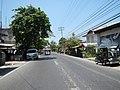 01746jfRoads Orion Pilar Limay Bataan Bridge Landmarksfvf 18.JPG