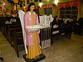 01906jfSaint Roch Chapel Tabang Plaridel Bulacanfvf 04.jpg
