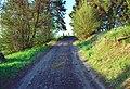 02-07-05, road - panoramio.jpg