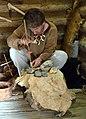 02015 Tracht der Bronzezeit in Beskiden.jpg
