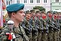 02017 0057 WOT-Soldaten, Karpatenvorland-Brigade.jpg