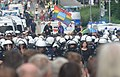 02019 0801 (2) Catholic nationalists block gay rigths pride march in Częstochowa.jpg