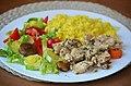 02021 0607 (2) Chicken dishes in Silesia.jpg