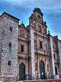 02314 - Templo de Cristo rey - Convento de Cristo rey.jpg
