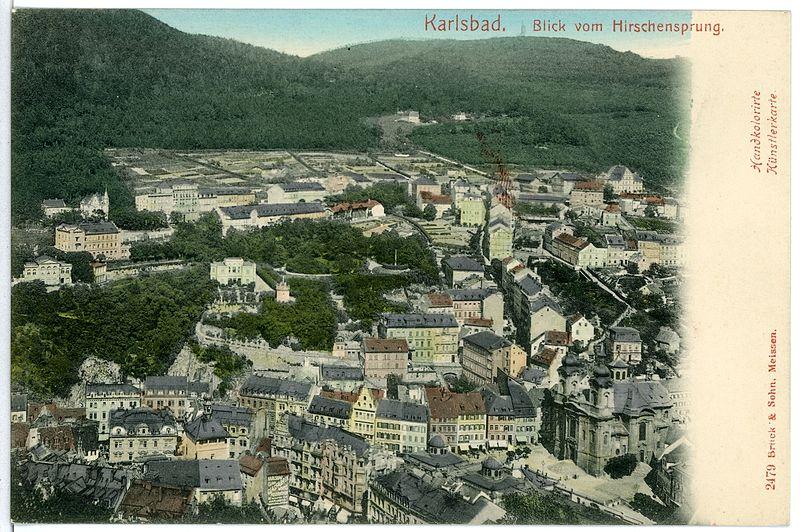 File:02479-Karlsbad-1902-Blick vom Hirschensprung-Brück & Sohn Kunstverlag.jpg
