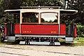 0268 2000 08 13 Museumstram Klagenfurt.jpg