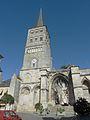 026 La Charité-sur-Loire.jpg