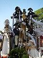 02783jfGood Friday processions Baliuag Augustine Parish Churchfvf 05.JPG