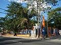 02830jfChurches Zapote Road Camarin North Caloocan Cityfvf 01.JPG