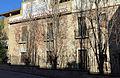 028 Cal Pla (Monistrol de Montserrat), façana pg. de la Canaleta.JPG