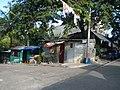 02917jfChurches Zapote Road Camarin North Caloocan Cityfvf 08.JPG