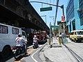 0294jfRizal Avenue Barangays Quiricada Street Santa Cruz Manilafvf 03.jpg