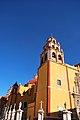 02 Basílica Colegiata de Nuestra Señora de Guanajuato.JPG