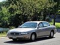 02 Buick LeSabre (6032456598).jpg