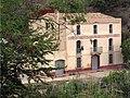 02 Granja Soler (Can Gener), carretera de Sant Cugat.jpg