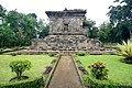 034 View from South-East, Candi Badut (39706578274).jpg