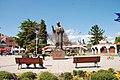 03592-Ohrid (16066202037).jpg