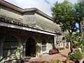 0384jfSanto Barasoain Basilica Malolos City Bulacanfvf 12.JPG