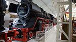 03 098 Borsig Schnellzuglok im Technik-Museum Speyer.JPG