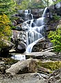 03 2011 - Ramsey Cascades, Hiking Trail Article.jpg