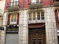 040 Casa Falgueres, c. Lasauca 10.jpg