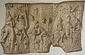 040 Conrad Cichorius, Die Reliefs der Traianssäule, Tafel XL.jpg